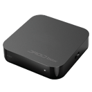 X-View | Audio & Video | Droid Box V2 Android™ TV