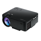 X-View | Audio & Video | Proyector LED PJX300A