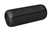X-View | Mobile Music | Parlante Bluetooth Blast X3