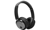 X-View | Mobile Music | Headphones HP430