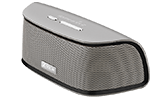 X-View | Mobile Music | Sound Brick 2 Bluetooth