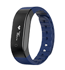 ZEN Fit Smartwatch