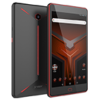 X-View | Tablets | Elexus G6 Pro Gaming