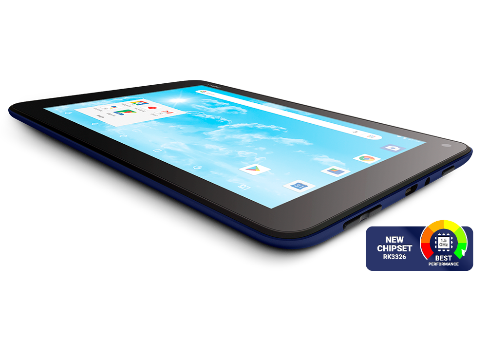 X-View | Tablets | Android 8.1 | Proton Neon Pro 32GB