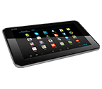 X-View | Tablets