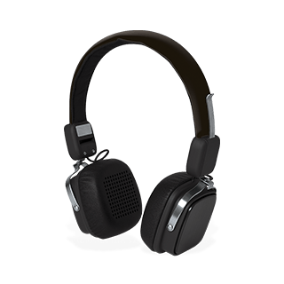 X-View | Mobile Music | Headphones SES