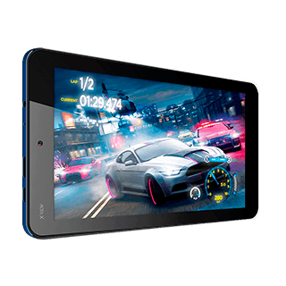 X-View | Tablets | Android 6 | Proton Jet Pro