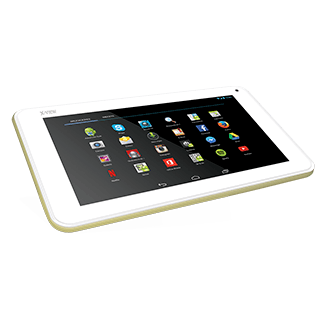 X-View | Tablets | Android 6 | Proton Jet