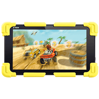 X-View | Tablets | Android 6 | Proton Kids X