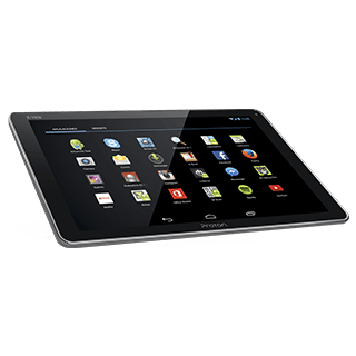 X-View | Tablets | Android 5 | Proton Sapphire LT