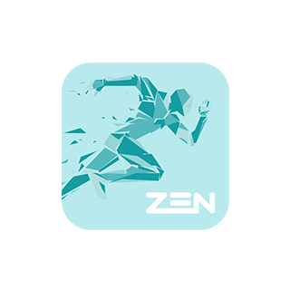X-View | Smartwatch | Zen Fit Android APK